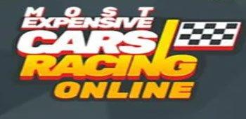 Постер Автогонки онлайн