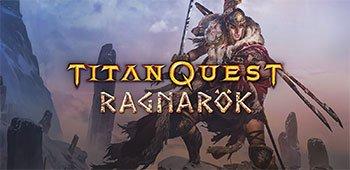 Titan Quest (Титан Квест)