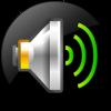 Volume Booster (Усилитель звука)