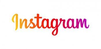 Новый Instagram