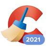 CCleaner - очистка телефона