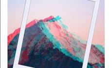PicsArt: Фото и видео редактор